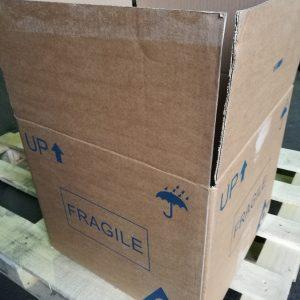 Small-Fragile_103271